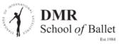 DMR School of Ballet